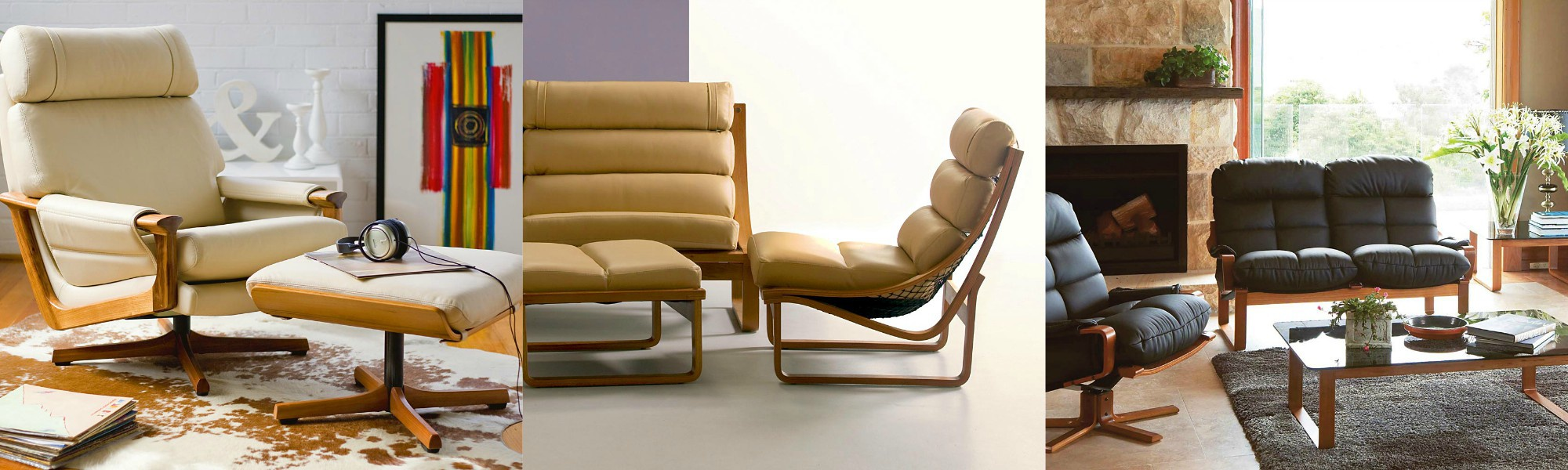 Iconic Furniture Manufacturer For Sale! Established in 1968 (Our Ref: V1495)